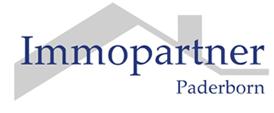 Immopartner Paderborn Immobilienmakler